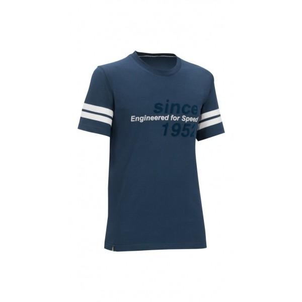 Kawasaki Speed T-Shirt Short Sleeves