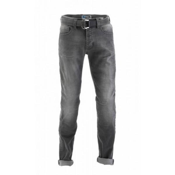 Pmj Legend Jeans Grey