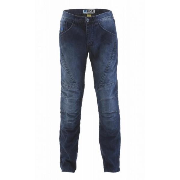 Pmj Titanium Jeans Mid
