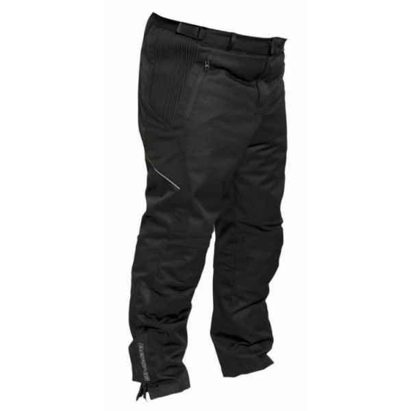 Otto King Size Pants W1