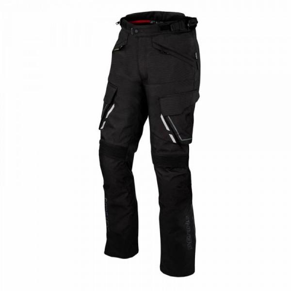 Bering Shield Pants Black