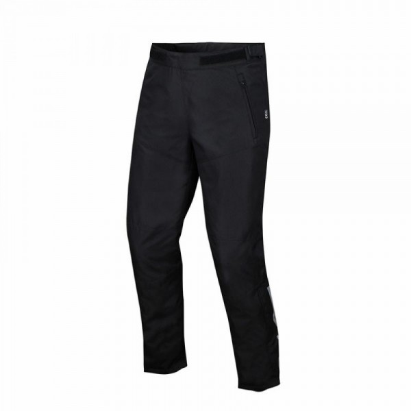Bering Bartone Pants Black