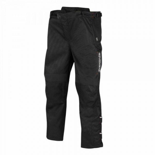 Bering Corleo Pants Black