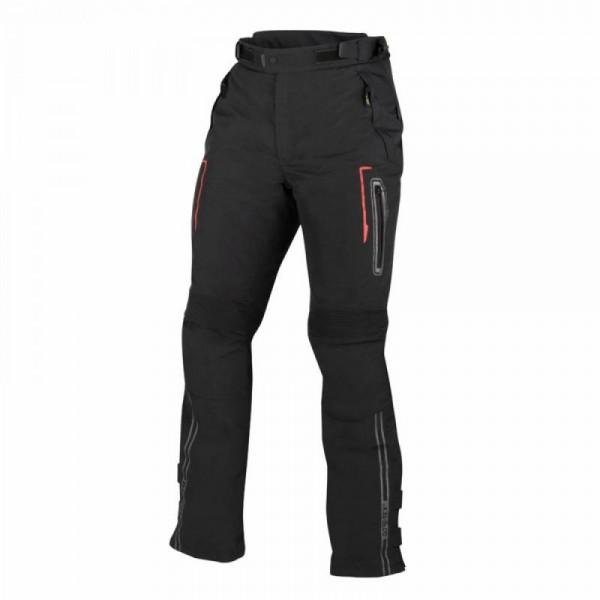 Bering Yukon Pants Black  Med