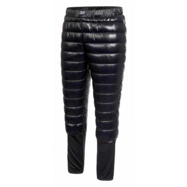 Rukka Down-X Trouser Black