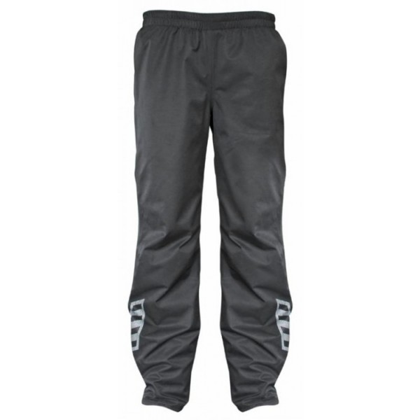 Jump-In Overtrouser C2 Std