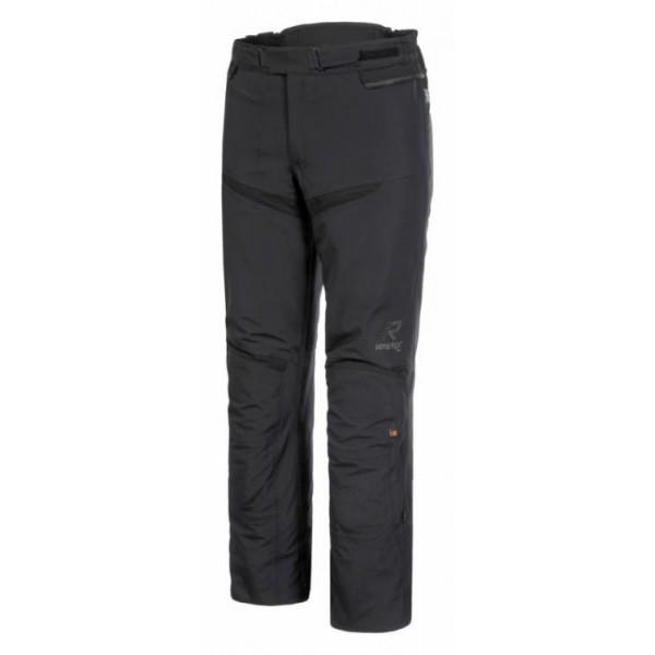 Kalix Trouser Short C1
