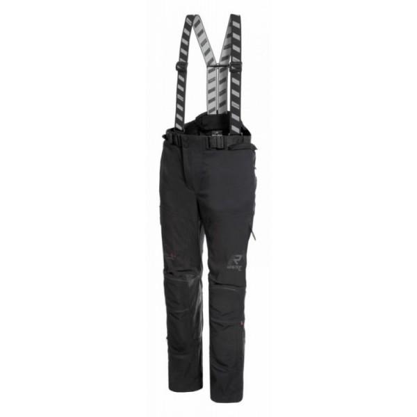 Rukka Nivala Trouser Black  C1 Short