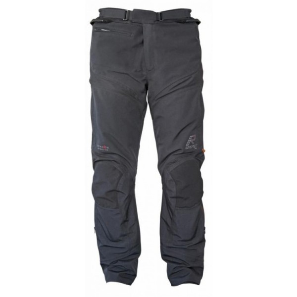 Arma-T Trouser Black  Std