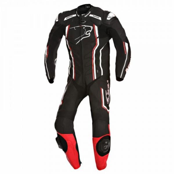 Bering Supra-R Suit Black