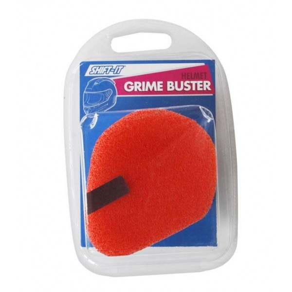 Shift It Grime Buster