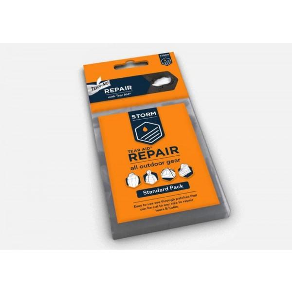 Storm Tear Aid Kit Standard