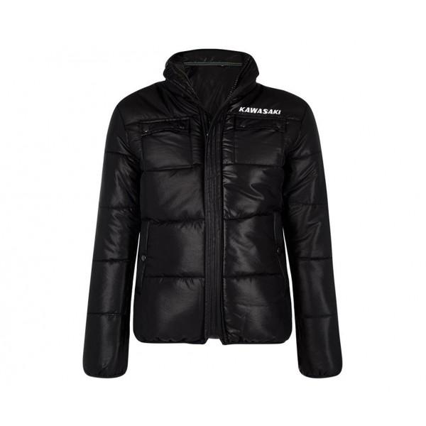 Akashi Jacket