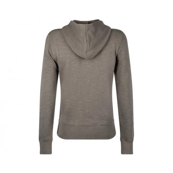 Jpn Speed Hooded Sweatshirt ♀