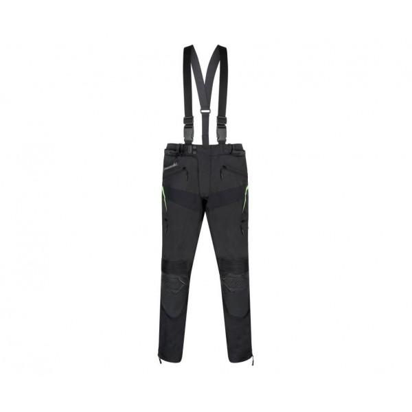 Kawasaki Highline Tourer Textile Pants