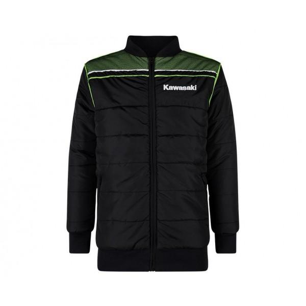 Sports Winter Jacket