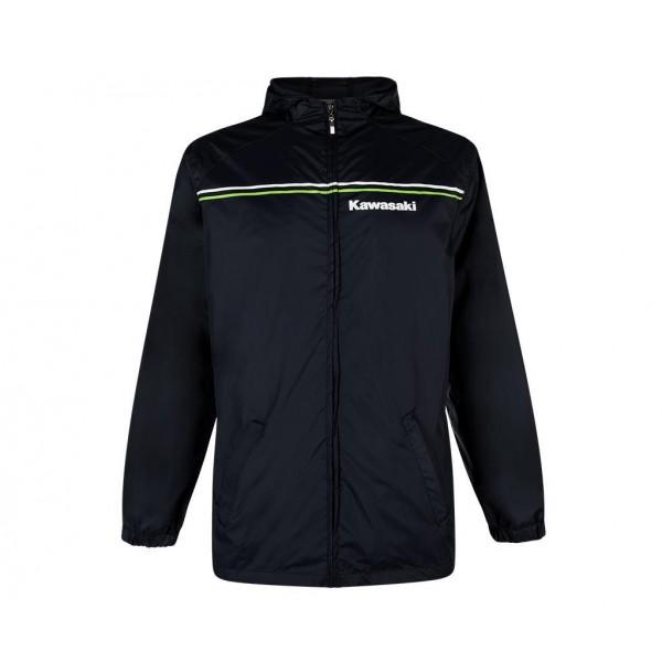 Sports Rain Jacket