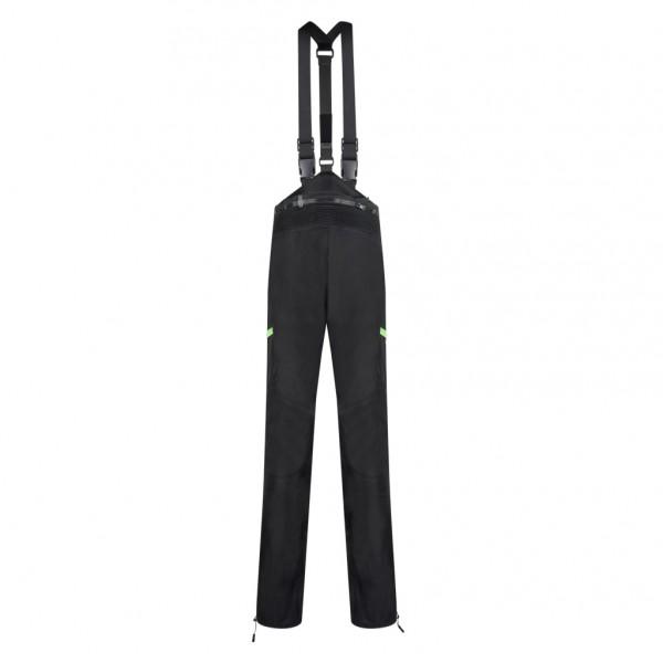 Kawasaki Highline Tourer Textile Pants ♀