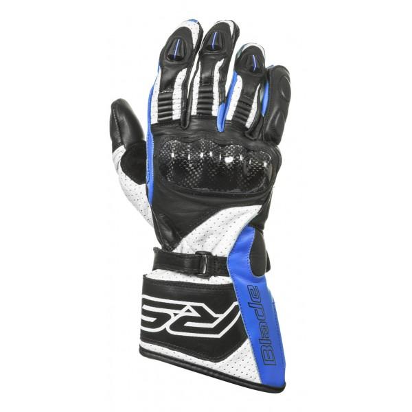 RST Blade Ii Mens Glove Blue