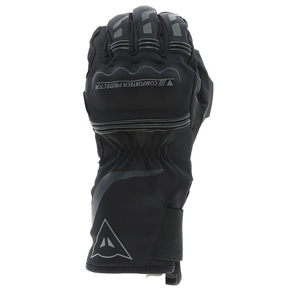 Dainese Tempest D-Dry Glove Black