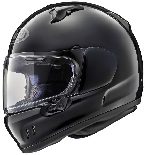 ARAI Renegade-V Solid Black