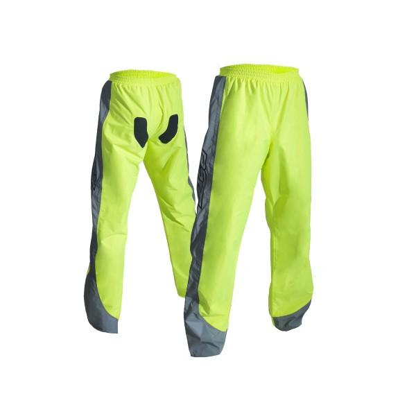 RST Pro Series Waterproof Pant Flo Yellow
