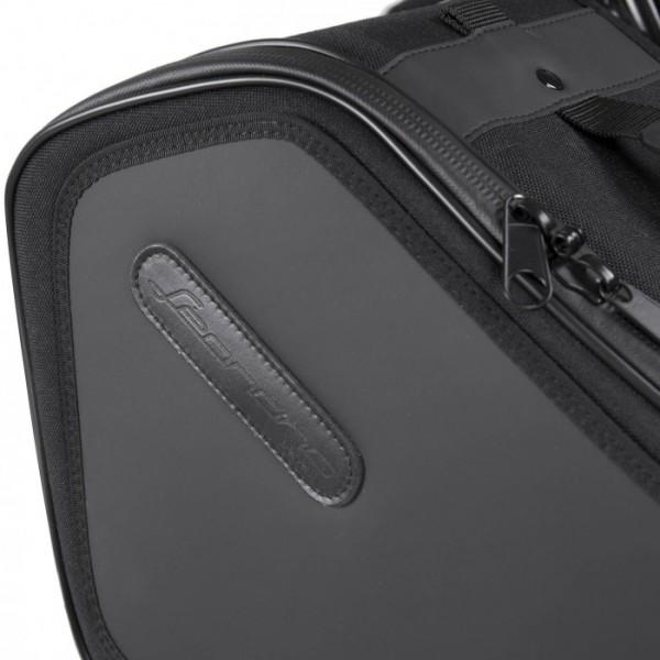 Benelli Leoncino Panniers Bags - Lockable