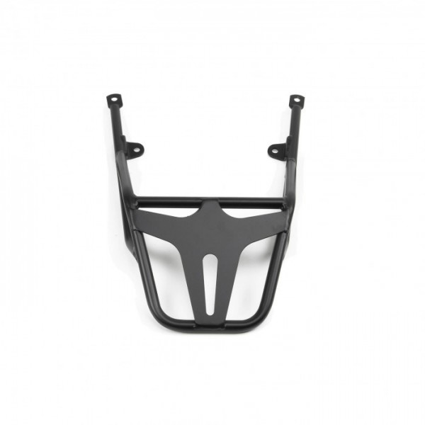 Benelli Leoncino Rear Luggage Rack