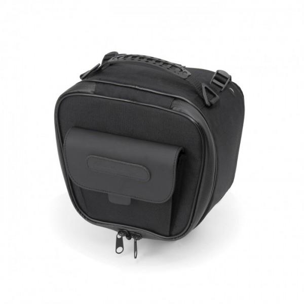 Benelli Leoncino Tail Bag