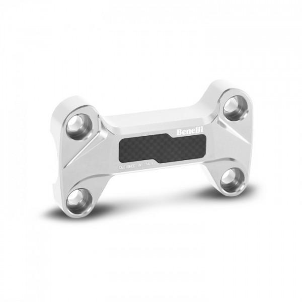 Benelli TNT 125 Handle Bar Riser