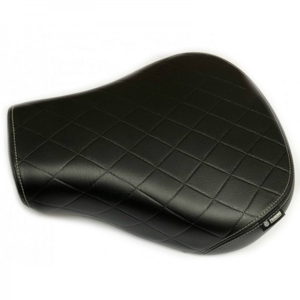 Royal Enfield Classic Riders Comfort Touring Seat
