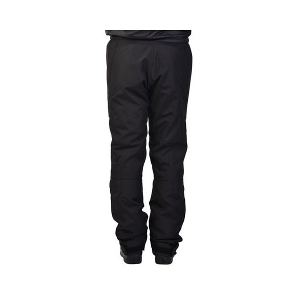 Royal Enfield Darcha 4 Season Touring Textile Trouser