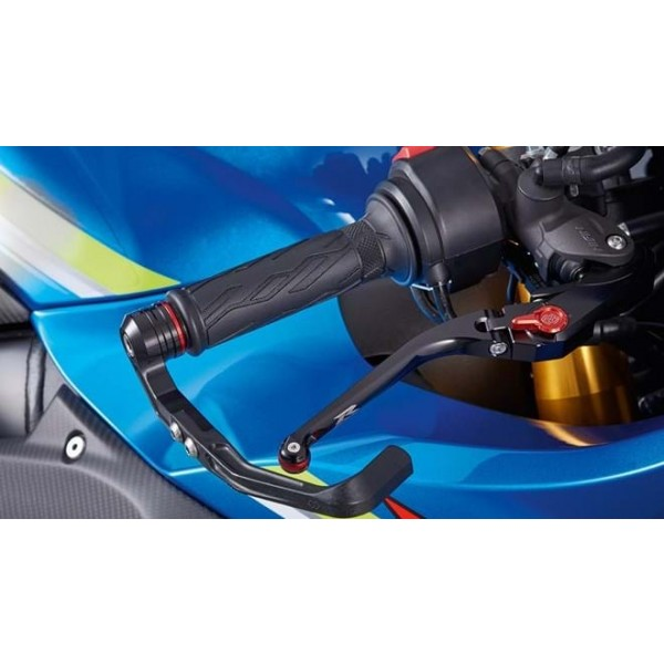 Genuine Suzuki GSX-R1000/R Brake Lever Protector