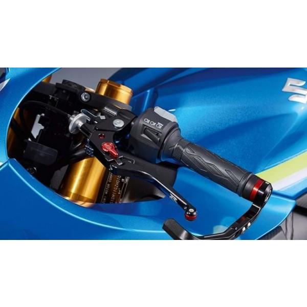 Suzuki GSX-R1000 Clutch Lever Assy