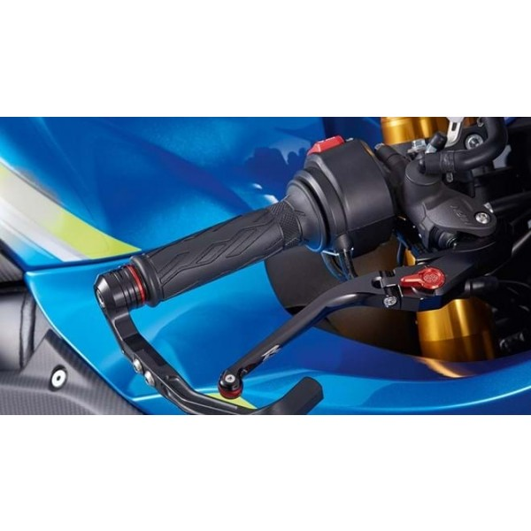 Genuine Suzuki GSX-R1000/R Brake Lever