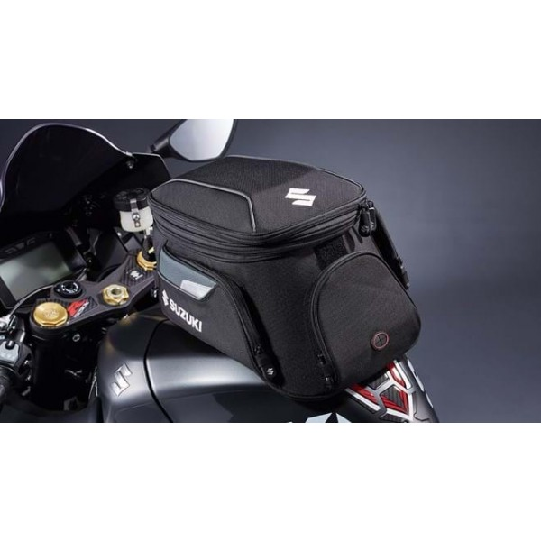 Suzuki GSX-R1000 Tank Bag Large