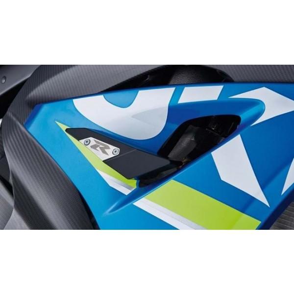 Suzuki GSX-R1000R Frame Slider Set