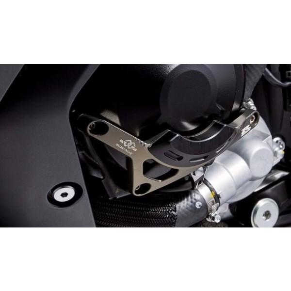 Suzuki GSX-R1000R Alternator Protector