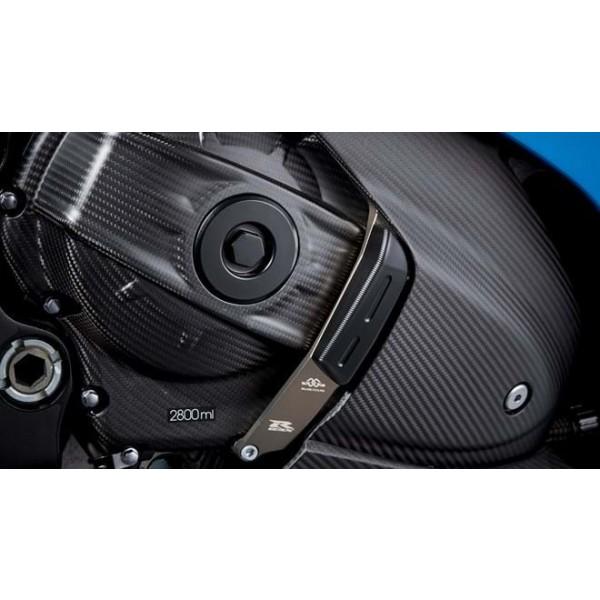 Suzuki GSX-R1000R Clutch Protector