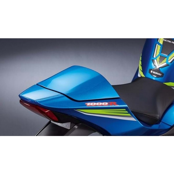 Suzuki GSX-R1000R Rear Seat Tail Cover  Single
