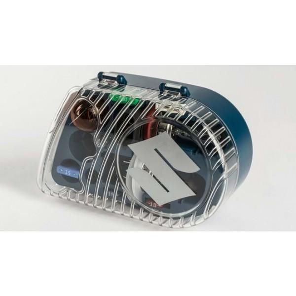 Suzuki GSX-R600 Bulb & Fuse Kit