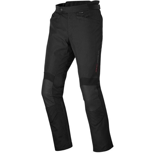 Rev'it Factor 3 Textile Jeans - Black