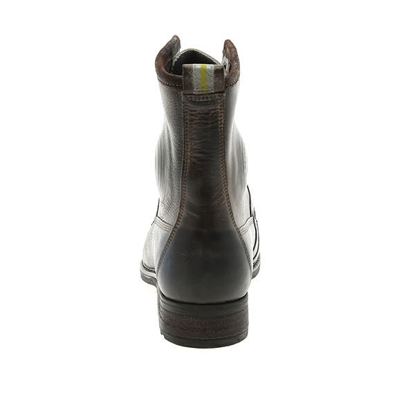 Rev'it Rodeo Boots - Brown