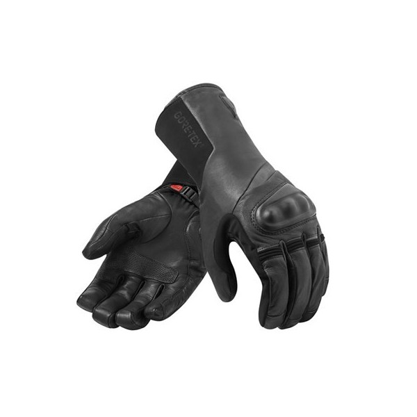 REV'IT Kodiak GTX Glove Black