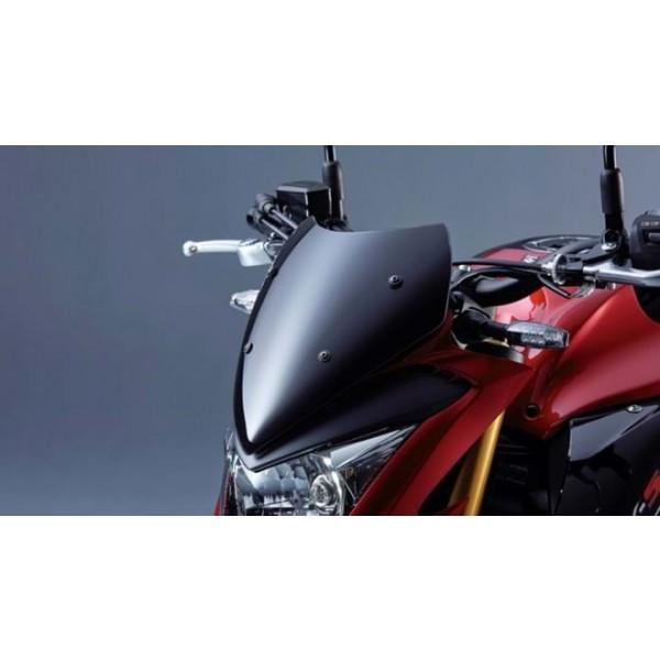 Suzuki GSX-S1000Z Fly Screen / Instrument Visor
