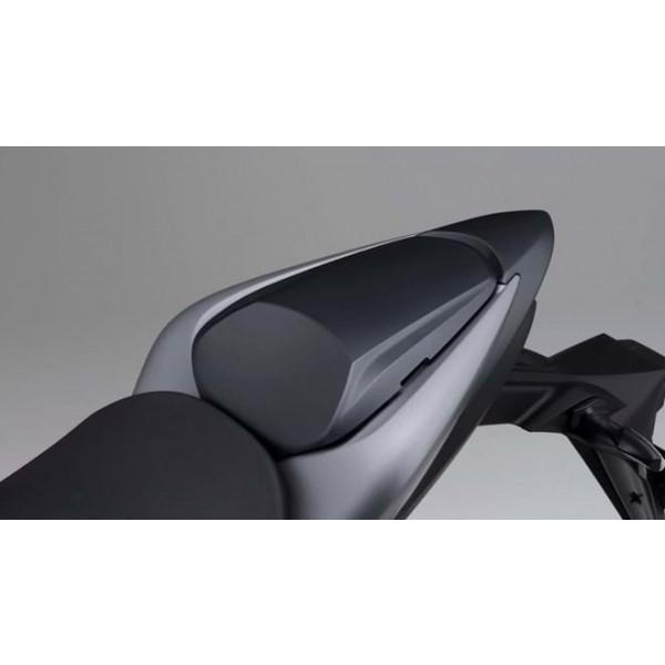 Suzuki GSX-S1000Z Rear Seat Tail Cover