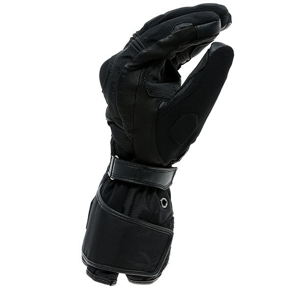 Alpinestars Jet Road v2 Gore-Tex Gloves - Black