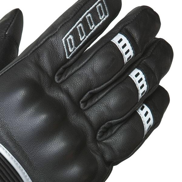Rukka Apollo Gore-Tex Glove Black