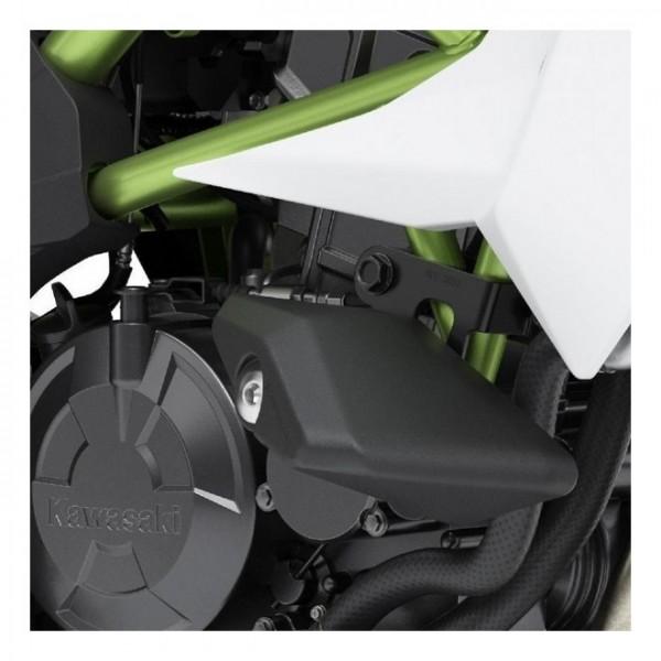 Kawasaki Ninja 125 Frame Slider