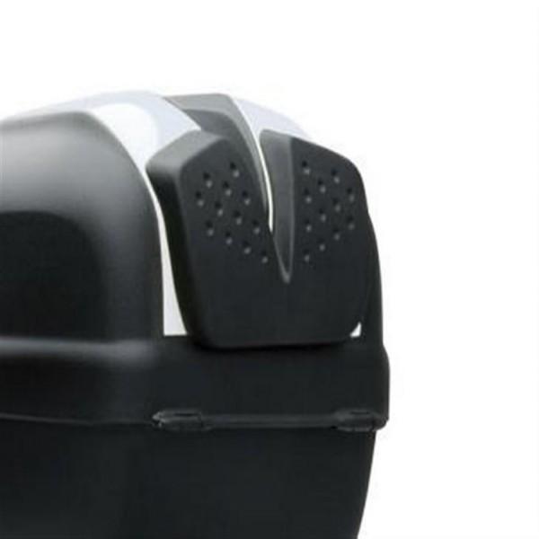 Kawasaki Ninja 650 Top Box Backrest Pad